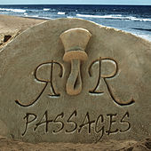 Passages by The Raleigh Ringers