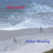 Global Blending by Alexander