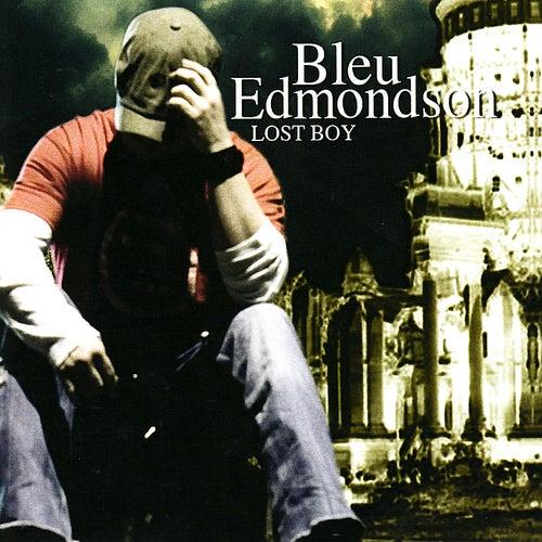 Lost Boy by Bleu Edmondson