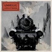 Gipfelstürmer (Deluxe) von Unheilig