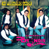 Play & Download Mi Verdadero Amor by Grupo Bryndis | Napster