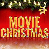 Play & Download Movie Christmas by Various Artists | Napster