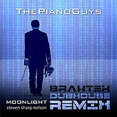 Play & Download Moonlight (Dubhouse Remix) (feat. Braxtek) by The Piano Guys | Napster