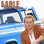 Play & Download Coming Home by Sable | Napster