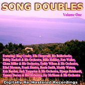 Song Doubles Volume One by Various Artists