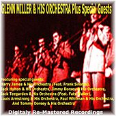 Play & Download Glenn Miller & His Orchestra Plus Special Guests: In The Mood by Various Artists | Napster