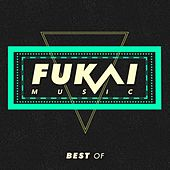 Best of Fukai Music by Various Artists