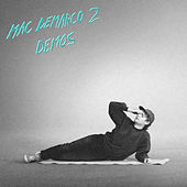 Play & Download 2 Demos by Mac DeMarco | Napster