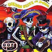 Play & Download Golden State of Mind by OPM | Napster