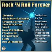 Play & Download Rock And Roll Forever by Various Artists | Napster
