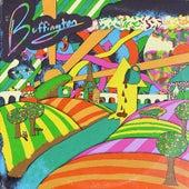 Buffington by Buffington
