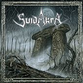 Play & Download Lays from Afar by Suidakra | Napster