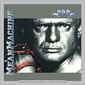 Play & Download Mean Machine (Anniversary Edition) by U.D.O. | Napster