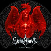 Play & Download Eternal Defiance by Suidakra | Napster