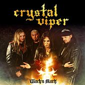 Play & Download Witch's Mark by Crystal Viper | Napster