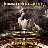 Money, Sex & Power by Kissin' Dynamite