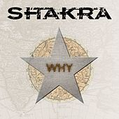 Why - Single by Shakra