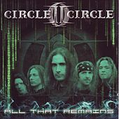 Play & Download All That Remains by Circle II Circle | Napster
