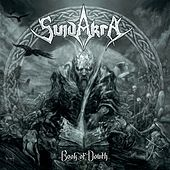 Play & Download Book of Dowth by Suidakra | Napster