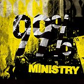 Play & Download 99% by Ministry | Napster