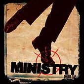 Play & Download Double Tap by Ministry | Napster