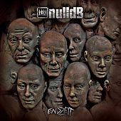 Play & Download Endzeit by nulldB | Napster