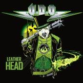 Leatherhead by U.D.O.