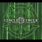 Play & Download The Middle of Nowhere (Deluxe Edition) by Circle II Circle | Napster