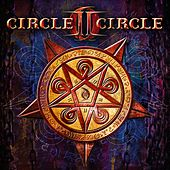 Play & Download Watching in Silence by Circle II Circle | Napster