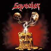 The Prophecy by Squealer