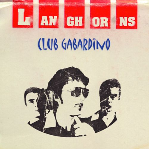 Play & Download Club Gabardino by Langhorns | Napster