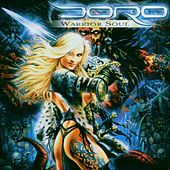 Play & Download Warrior Soul by Doro | Napster