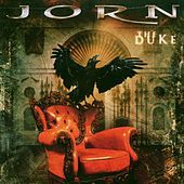 Play & Download The Duke by Jorn | Napster