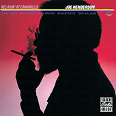 Play & Download Relaxin' At Camarillo by Joe Henderson | Napster