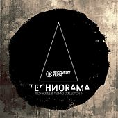 Play & Download Technorama 14 by Various Artists | Napster