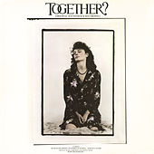 Together? (Original Soundtrack Recording) by Various Artists