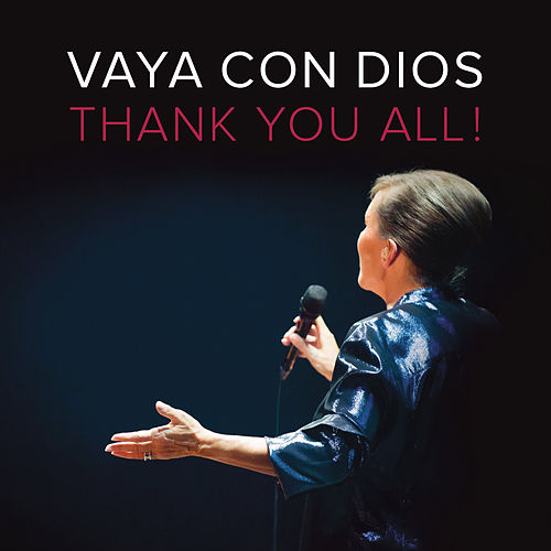 Play & Download Thank You All ! by Vaya Con Dios | Napster