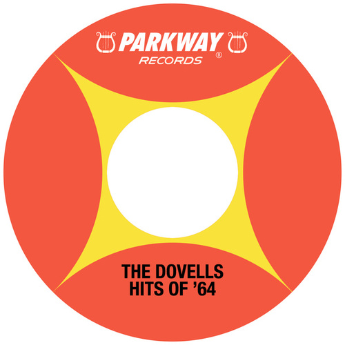 Play & Download Hits Of '64 by The Dovells | Napster