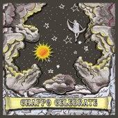 Celebrate by CHAPPO