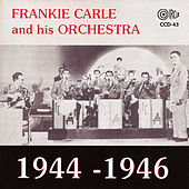 Play & Download 1944-1946 by Frankie Carle | Napster