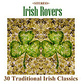Play & Download Irish Rovers by Various Artists | Napster