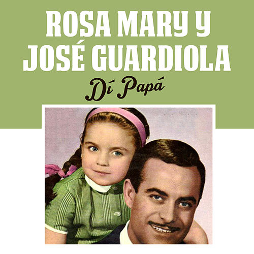 hispanic singles in iola Atru in hispanic seems to have  gram hist espaiola, madrid  hiatus-e (or its derivative i) was regularly displaced after a single labial, as in raiva.
