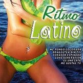 Ritmo Latino by Various Artists