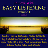 Easy Listening, Vol. 1 by Various Artists