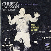 Play & Download Ooh, What an Outfit! New York City, 1949 by Gerry Mulligan | Napster
