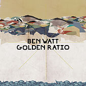 Golden Ratio by Ben Watt