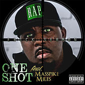 One Shot by Erick Sermon