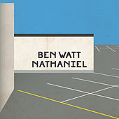 Nathaniel by Ben Watt