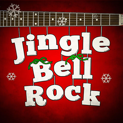 Jingle Bell Rock by Merry Tune Makers
