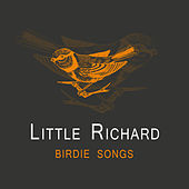 Birdie Songs von Little Richard